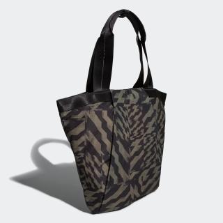 フェイバリット グラフィック トートバッグ S / Favorites Graphic Tote Bag