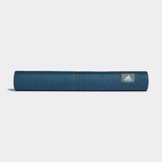 ヨガマット / Yoga Mat