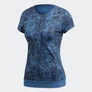 プライムブルー トレーニングTシャツ / Primeblue Training T-Shirt