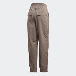 パフォーマンス トラックパンツ / Performance Track Pants
