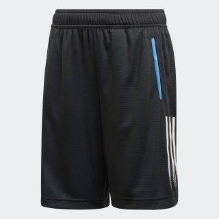 AEROREADY ショーツ / AEROREADY Shorts