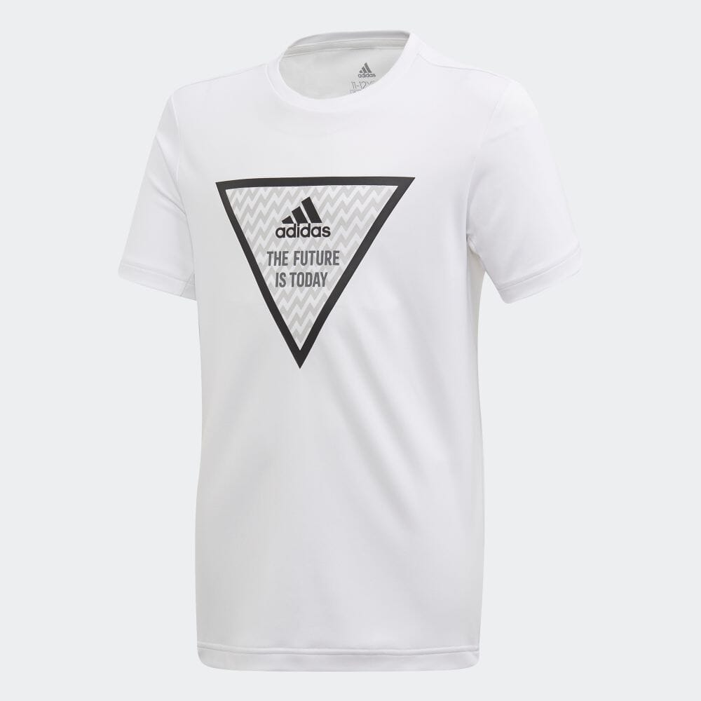 XFG 半袖Tシャツ / XFG Tee