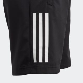 3ストライプス ショーツ / 3-Stripes Shorts