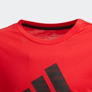 プライム Tシャツ / Prime Tee