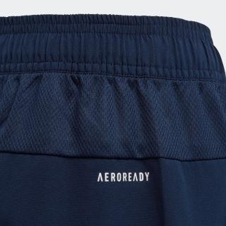 AEROREADY テーパードパンツ / AEROREADY Tapered Pants