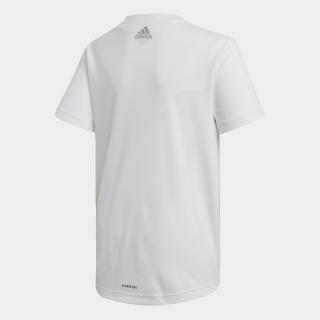 オウン ザ ラン 半袖Tシャツ / Own the Run T-Shirt