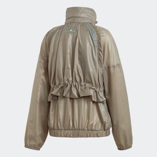 ライトジャケット / Light Jacket