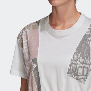 グラフィック Tシャツ / Graphic Tee