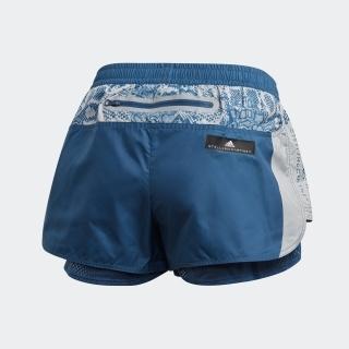 M20 ショーツ / M20 Shorts