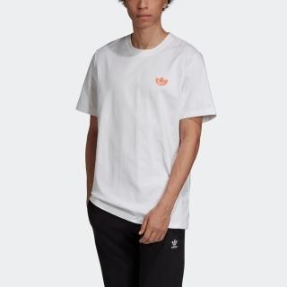 アディカラー ワッペン 半袖Tシャツ / Adicolor Wappen Tee