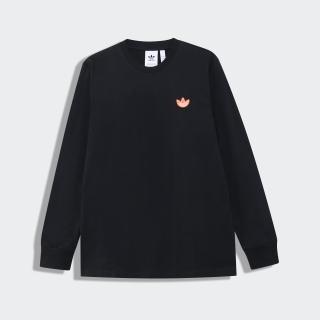 ブラック/イージーオレンジ S17(FK9988)