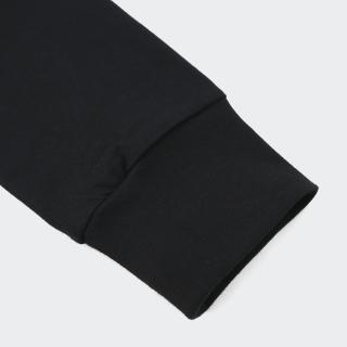 ワッペン 長袖Tシャツ
