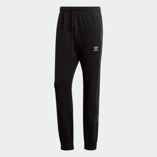 カモフラージュ トラックパンツ / ジャージ / Camouflage Track Pants