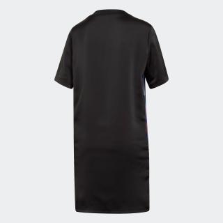 Tシャツドレス
