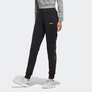 エッセンシャルズ パンツ / Essentials Pants