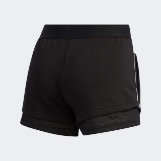 エッセンシャルズ ショーツ / Essentials Shorts