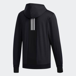 ファスト アンド コンフィデント スウェット / Fast and Confident Sweatshirt