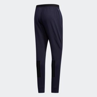 ファスト アンド コンフィデント パンツ / Fast and Confident Pants
