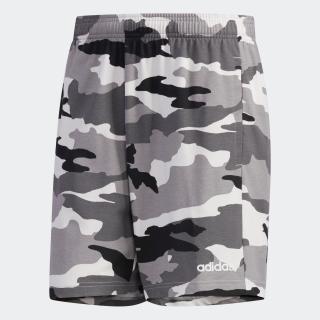 ファースト アンド コンフィデント オールオーバープリント ショーツ / Fast and Confident Allover Print Shorts