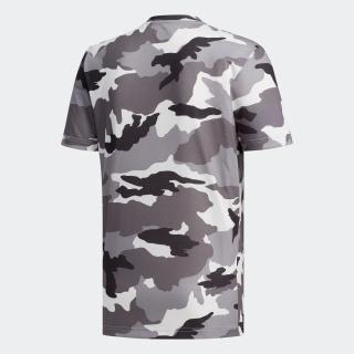 M AOP Tシャツ