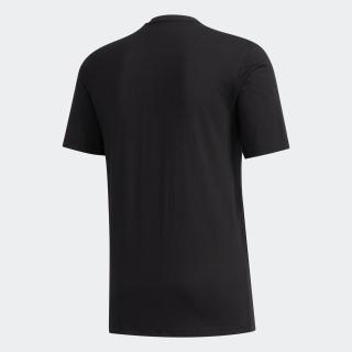エッセンシャルズ 半袖Tシャツ / Essentials Tee