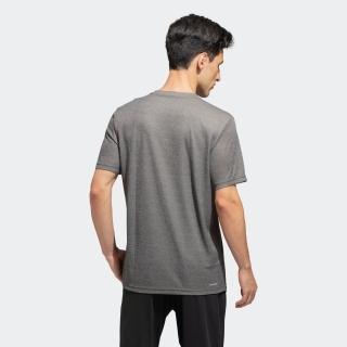 デザインド トゥ ムーブ ヘザー Tシャツ / Designed 2 Move Heather Tee