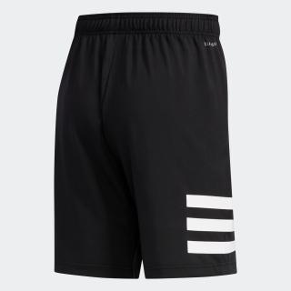 デザインド トゥ ムーブ 3ストライプス ショーツ / Designed 2 Move 3-Stripes Shorts