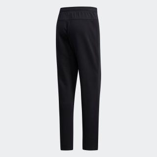 エッセンシャルズ フリース パンツ / Essentials Fleece Pants