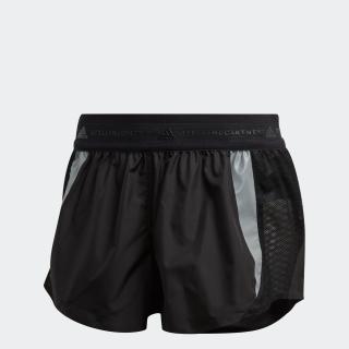 軽量ショーツ / Lightweight Short
