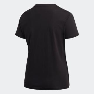 バッジ オブ スポーツ 半袖Tシャツ (プラスサイズ) / Badge of Sport Tee (Plus Size)