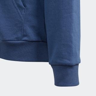 トラックスーツ(ジャージセットアップ) / Track Suit