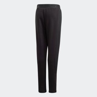 TAN Tiro パンツ / TAN Tiro Pants
