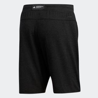 TKO ショーツ / TKO Shorts