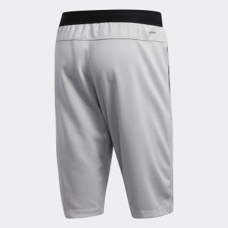 シティ ロング ショーツ / City Long Shorts