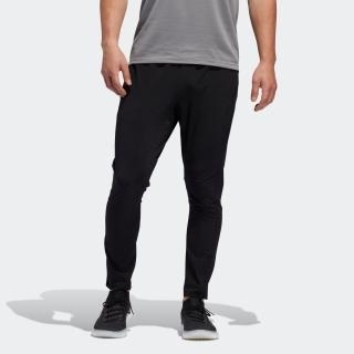 シティ ベース ウーブンパンツ / City Base Woven Pants