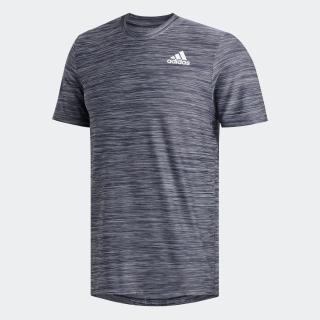 オールセット 半袖Tシャツ / All Set Tee