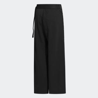 スタイル ラップ 7/8 パンツ / Style Wrap 7/8 Pants