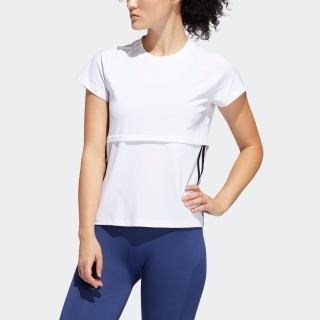 3ストライプス 半袖Tシャツ / 3-Stripes Tee