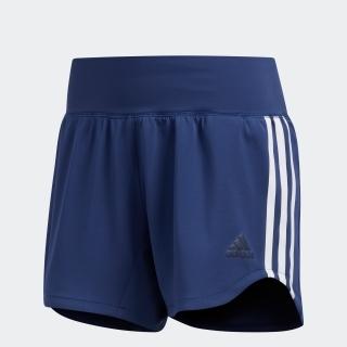 3ストライプス ジム ショーツ / 3-Stripes Gym Shorts