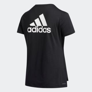 Go To 半袖Tシャツ (プラスサイズ) / Go To Tee (Plus Size)