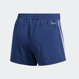 ペーサー 3ストライプス ウーブンショーツ / Pacer 3-Stripes Woven Shorts