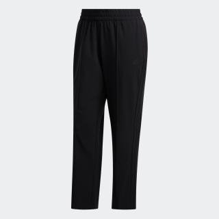 3ストライプス 7/8 パンツ / 3-Stripes 7/8 Pants