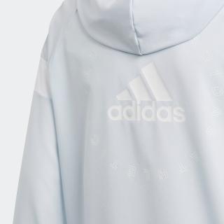 アディダス アスレティクス クラブ ウインドブレーカー / adidas Athletics Club Windbreaker