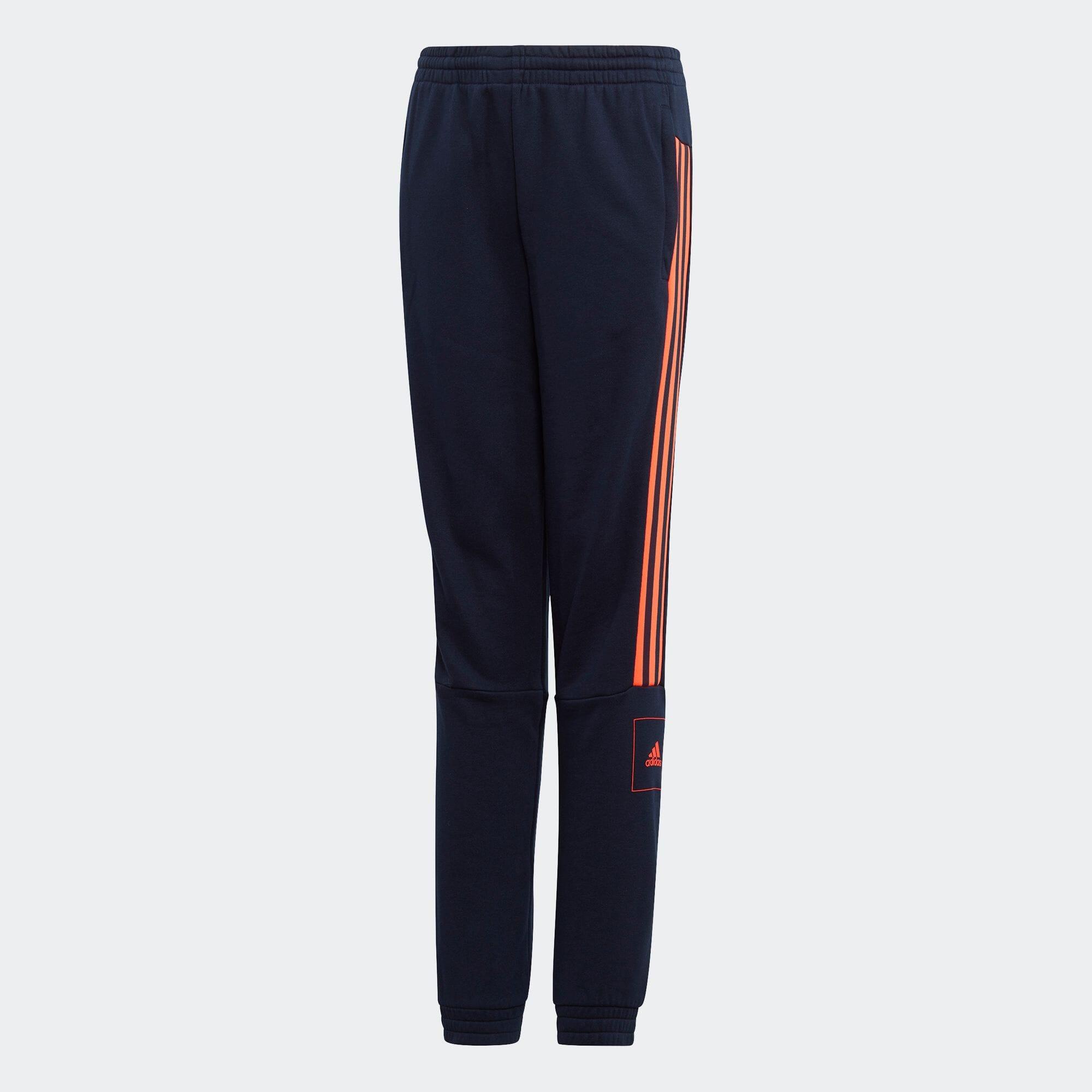 アディダス アスレティクス クラブ フレンチテリーパンツ / adidas Athletics Club French Terry Pants