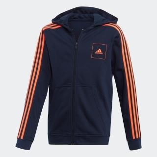 アディダス アスレティクス クラブ パーカー / adidas Athletics Club Hoodie