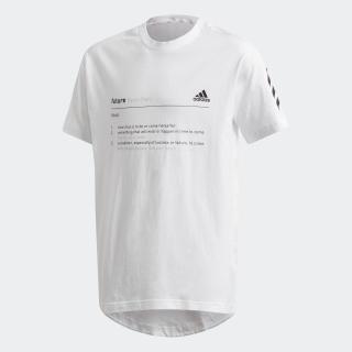 マストハブ Tシャツ / Must Haves Tee