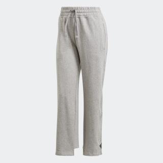エッセンシャルズ スウェットパンツ / Essentials Sweat Pants