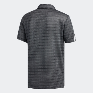 メランジジャカード 半袖シャツ