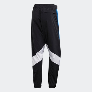 Oシェイプパンツ / O Shape Pants