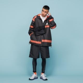 adidas W.N.D. ジャケット / adidas W.N.D. Jacket